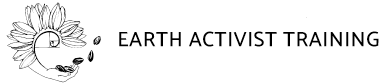 Earth Activist Training